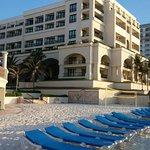 Photo de CasaMagna Marriott Cancun Resort