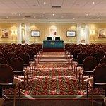 Foto di Aberdeen Marriott Hotel