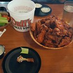 Wings N Beers