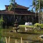 Photo de Melia Bali Indonesia