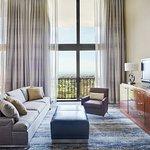 Photo of Newport Beach Marriott Hotel & Spa