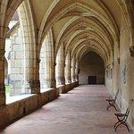 Photo de Monastere Royal de Brou