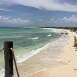 Foto de Playa Bonita