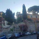 Photo de Residence Villa Tassoni