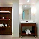 Foto de Casa Marina, A Waldorf Astoria Resort