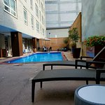Photo de Embassy Suites by Hilton Baltimore - Inner Harbor