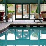Photo of Norfolk Waterside Marriott