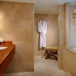 Amman Marriott Hotel Foto