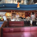 Zippy's Pearl City Sushi Bar