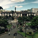 Photo de Plaza de la Independencia (Plaza Grande)