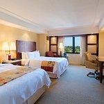 Photo of Long Beach Marriott