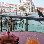 Foto de Bauer Il Palazzo