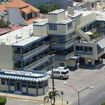 Photo of Hotel Mazatlan