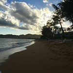 Photo de Kauai Coast Resort at the Beachboy