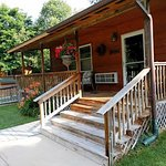 Bowman's Oak Hill Bed & Breakfast Photo