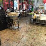 Shangou Gou Tese Restaurant-Yan'erdao Shop