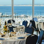 Foto de Monterey Marriott