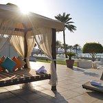 Doha Marriott Hotel Foto
