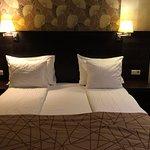 Gambar Rixwell Elefant Hotel