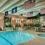 Photo of Houston Marriott Westchase