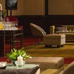 Photo of Santiago Marriott Hotel