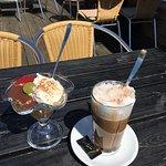 Café Emajoka Foto