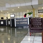 Photo of Rio Claro Plaza Hotel