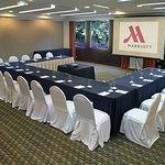 Photo of Marriott Puebla Hotel Meson del Angel