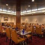 Photo of Marriott Tulsa Hotel Southern Hills
