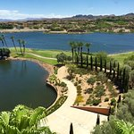 Foto di The Westin Lake Las Vegas Resort & Spa