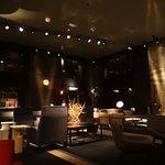 Foto de Paramount Hotel Times Square New York