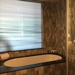 Photo de The Ritz-Carlton, Los Angeles