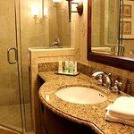 Foto de Vail Marriott Mountain Resort