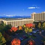 Denver Marriott Tech Center Foto