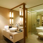 Foto di Pattaya Marriott Resort & Spa