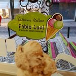 Photo of Gelateria Italiana Fabio Lupi L'arte del Gelato Naturale