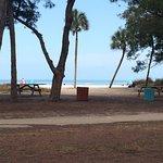 Photo of Coquina Beach