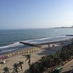 Foto de Hotel Regatta Cartagena