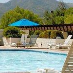 Foto de Santa Ynez Valley Marriott