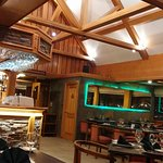 BEST WESTERN Hotel Finis Terrae Foto