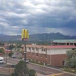 Days Inn Colorado Springs Air Force Academy Foto