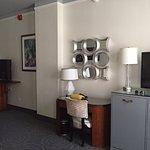 クラウンプラザ ホテル シカゴ ザ シルバースミス Image