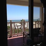 Photo de Hotel del Coronado