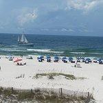 Photo de Hilton Garden Inn Orange Beach