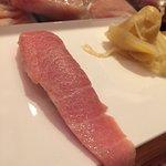 Best sushi in NJ!!