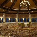 JW Marriott Las Vegas Resort & Spa Foto
