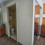 Photo of Residence Inn Morgantown