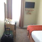 Phoenix Hotel Foto