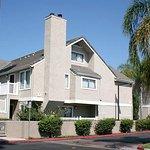 Residence Inn San Diego Central