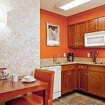 Photo de Residence Inn Boston Norwood/Canton
